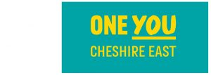 One You Banner