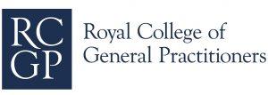Royal College of GPs Logo