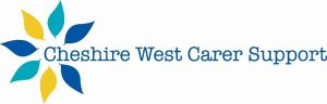 Cheshire West Carer Support logo